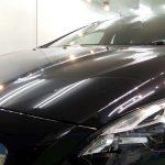 ボルボ・V40 CROSS COUNTRY T5 AWD(新車) カルミガキ