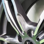 BMW・X1スタッドレス セラミックプロ9H 2レイヤー(2層) 札幌市清田区より