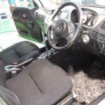 ダイハツ・テリオスキッド PROコース 札幌「お車のガラスコーティング」