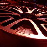 アルミホイールコーティングに完全2層式「SPGコート Type Wheel」が誕生!